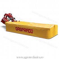 Cositoare Gaspardo RAPIDA 600-700 PLUS